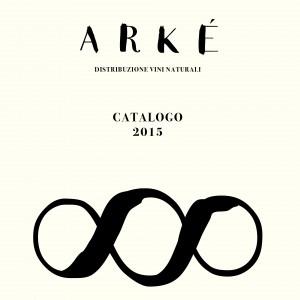 Catalogo-Arkè-2015-1