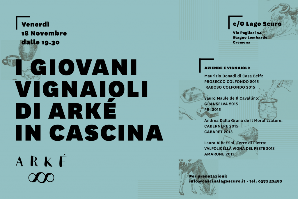 newslettergiovani-01