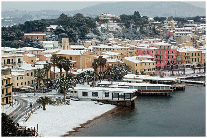 Isola-dElba-con-la-neve