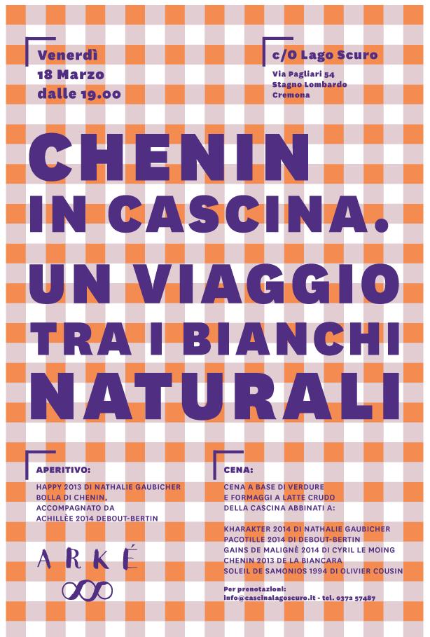cheninincascina-01