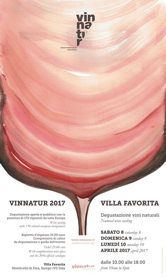 villafavorita2017